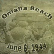 Omaha Beach Project